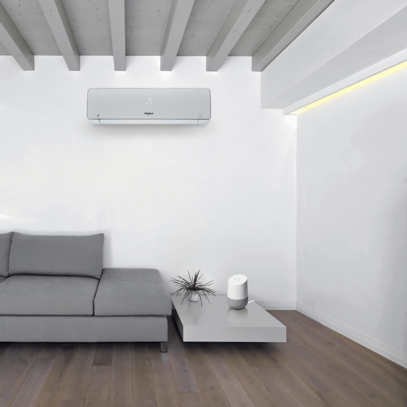 Whirlpool-Condizionatore-SPIW312A3WF.1-A----Inverter-Bianco-Lifestyle_Frontal