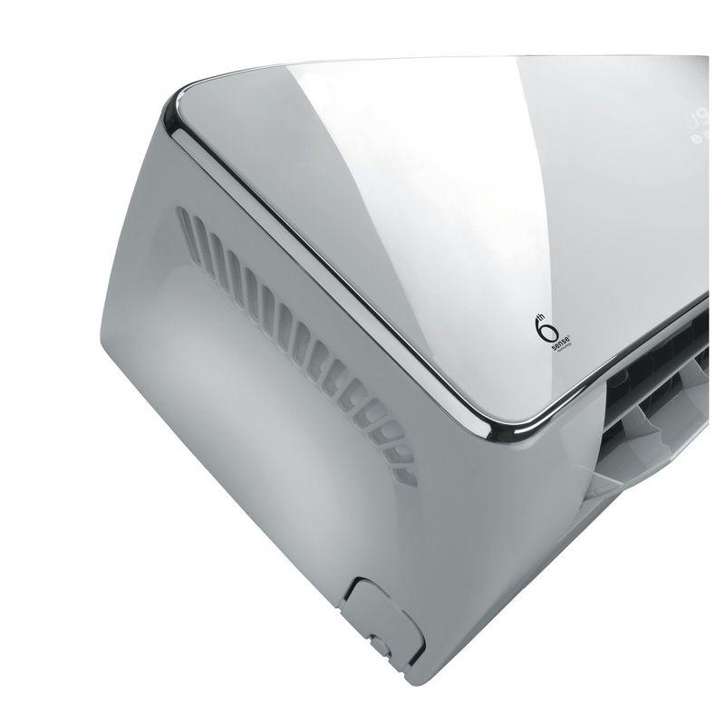Whirlpool-Condizionatore-SPIW312A3WF.1-A----Inverter-Bianco-Lifestyle_Detail