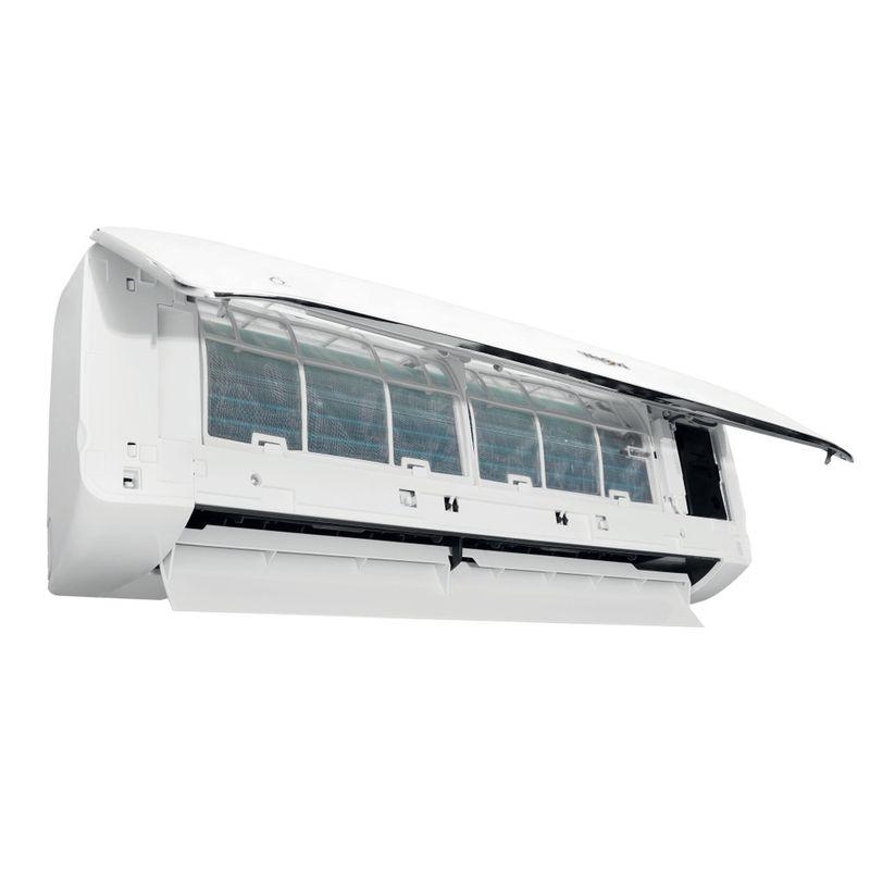 Whirlpool-Condizionatore-SPIW312A3WF.1-A----Inverter-Bianco-Filter