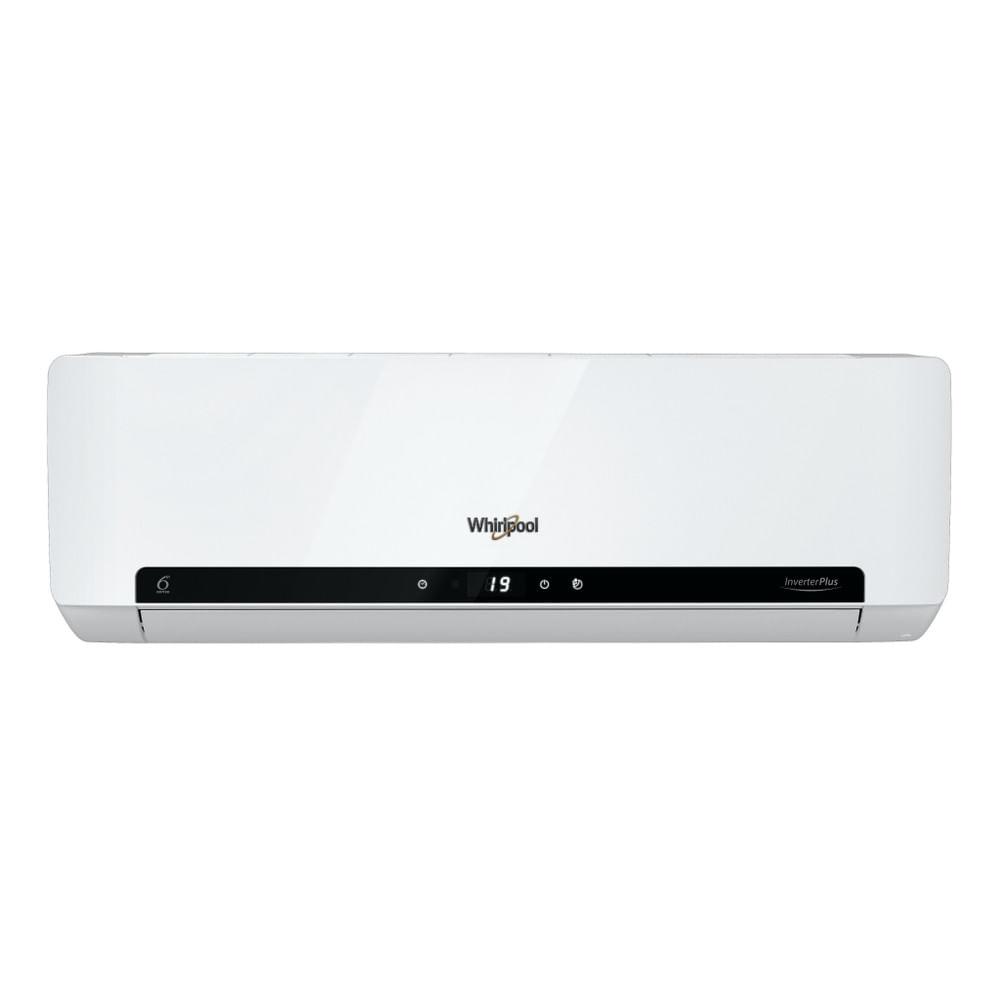 Whirlpool Condizionatore SPIW 309L : guarda le specifiche e scopri le funzioni innovative degli elettrodomestici per casa e famiglia.