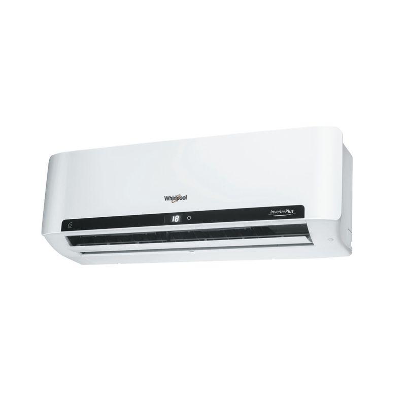 Whirlpool-Condizionatore-SPIW-309L-A---Inverter-Bianco-Perspective-open