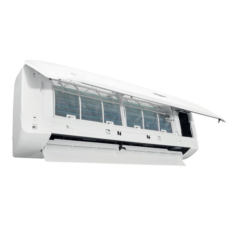 Whirlpool-Condizionatore-SPIW312A2WF-A---Inverter-Bianco-Filter