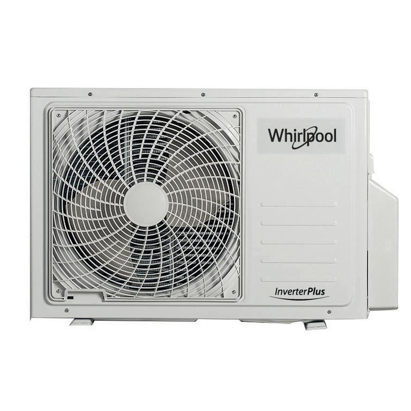 Whirlpool-Condizionatore-SPIW318L-A---Inverter-Bianco-Back_Lateral