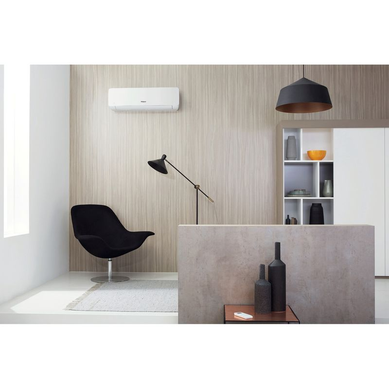 Whirlpool-Condizionatore-SPIW309A2WF-A---Inverter-Bianco-Lifestyle_Frontal