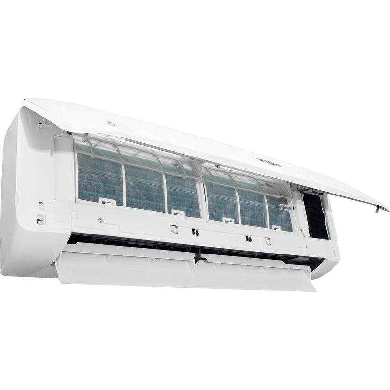 Whirlpool-Condizionatore-SPIW309A2WF-A---Inverter-Bianco-Filter