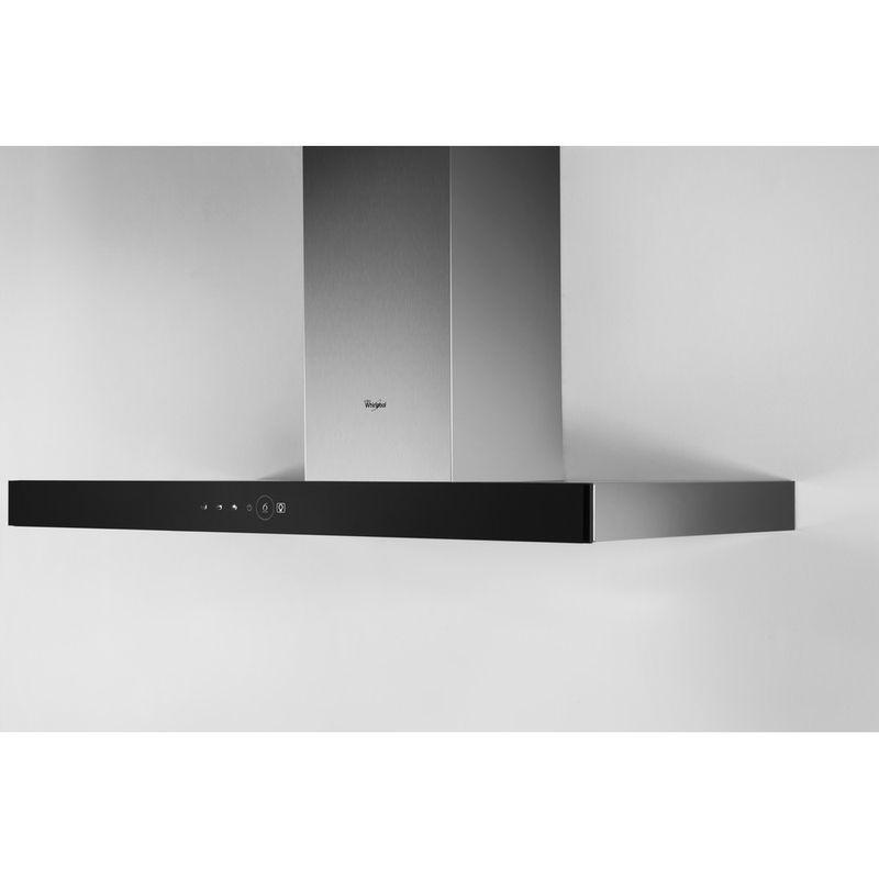 Whirlpool-Cappa-Da-incasso-AKR-759-1-IX-Inox-Montaggio-a-parete-Elettronico-Lifestyle-perspective