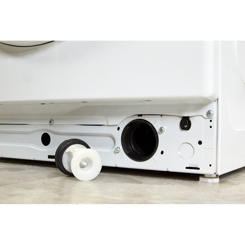 Whirlpool-Lavabiancheria-A-libera-installazione-AUTODOSE-8425-Bianco-Carica-frontale-A----Filter