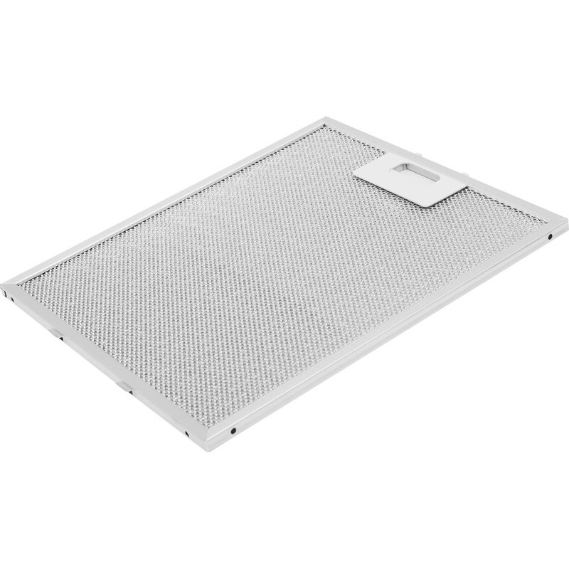 Whirlpool-Cappa-Da-incasso-WHBS-92F-LT-K-Inox-Montaggio-a-parete-Elettronico-Filter