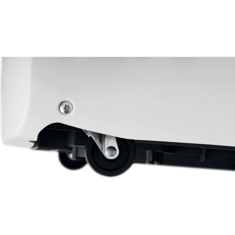 Whirlpool-Condizionatore-PACW29HP-A--On-Off-Bianco-Lifestyle-detail