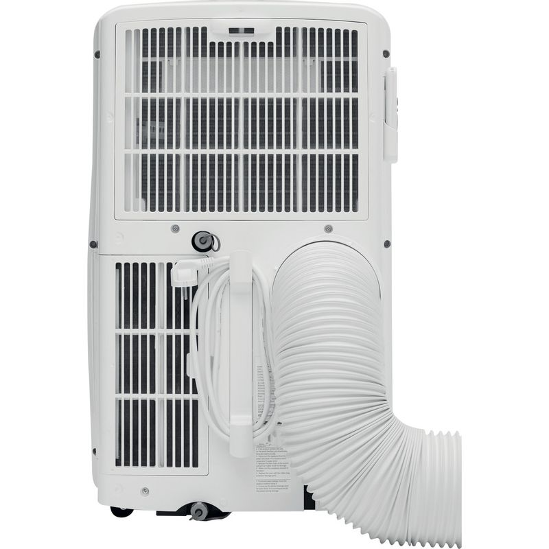 Whirlpool-Condizionatore-PACW29HP-A--On-Off-Bianco-Back---Lateral