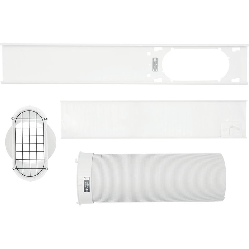 Whirlpool-Condizionatore-PACW212HP-A-On-Off-Bianco-Accessory