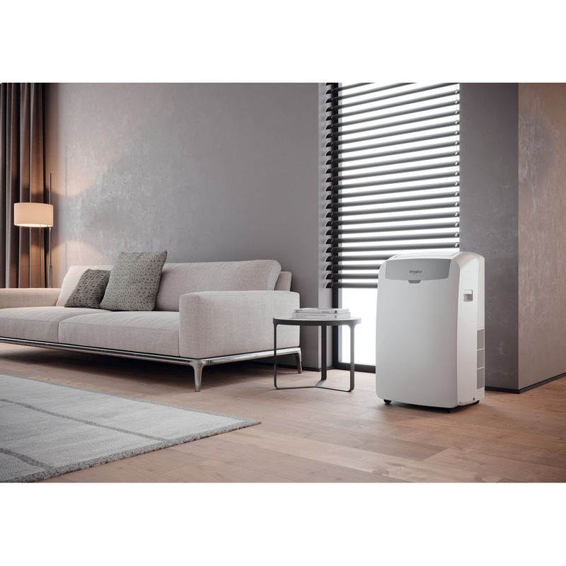 Whirlpool-Condizionatore-PACW29COL-A-On-Off-Bianco-Lifestyle-perspective