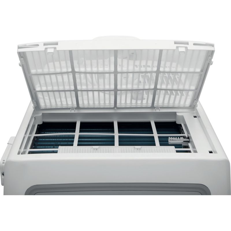 Whirlpool-Condizionatore-PACW29COL-A-On-Off-Bianco-Filter