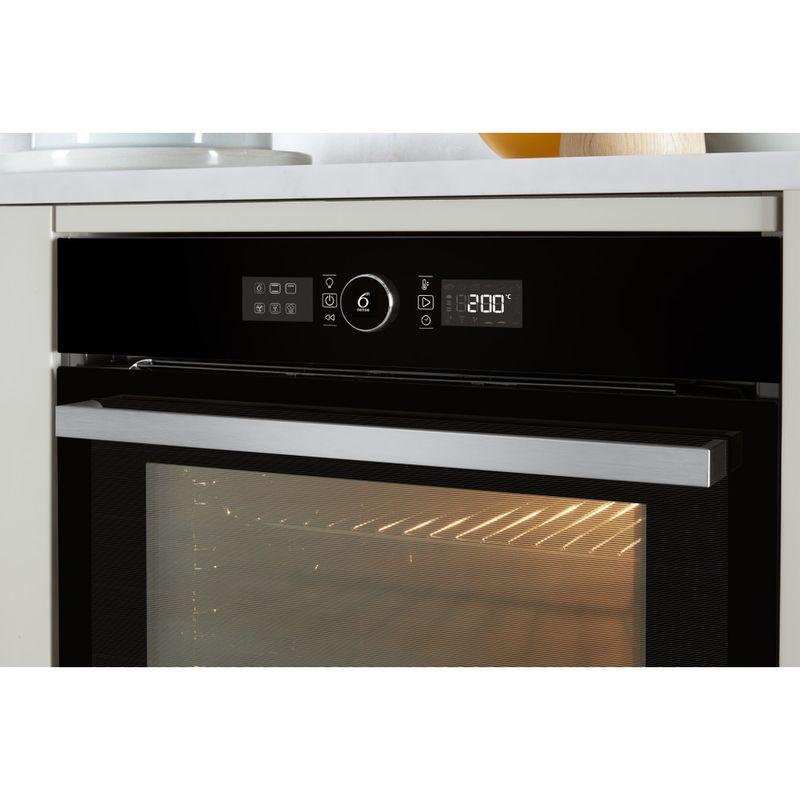 Whirlpool-Forno-Da-incasso-AKZ9-635-NB-Elettrico-A--Lifestyle-control-panel