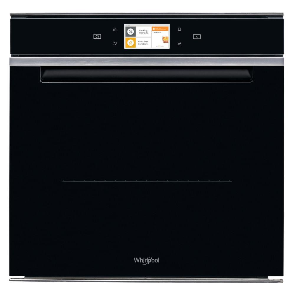 Whirlpool Forno da incasso W11I OP1 4S2 H : guarda le specifiche e scopri le funzioni innovative degli elettrodomestici per casa e famiglia.