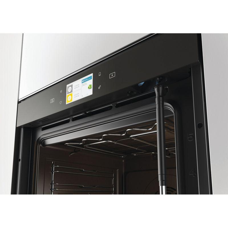 Whirlpool-Forno-Da-incasso-W11I-OP1-4S2-H-Elettrico-A--Lifestyle-control-panel