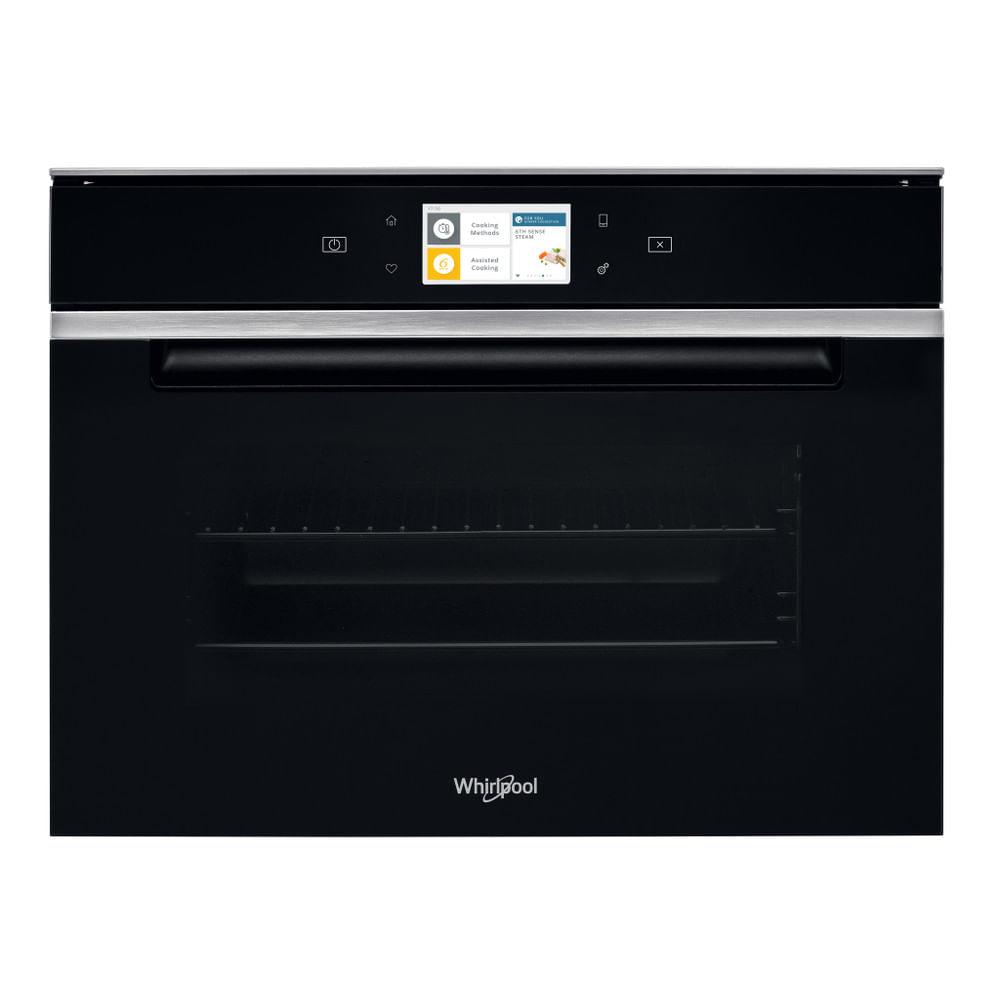 Whirlpool Forno da incasso W11I MS180 : guarda le specifiche e scopri le funzioni innovative degli elettrodomestici per casa e famiglia.