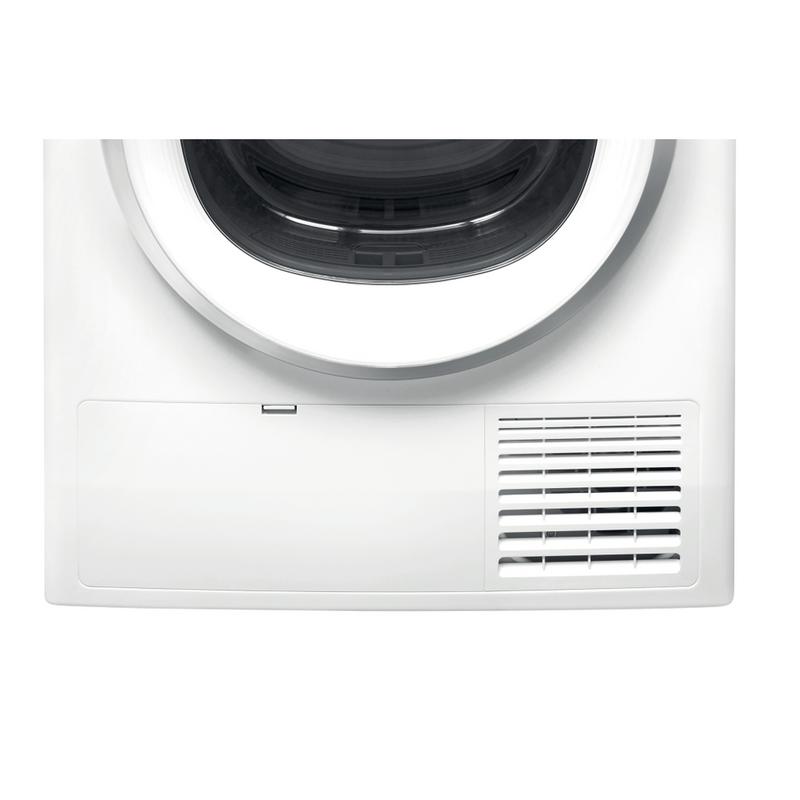 Whirlpool-Asciugabiancheria-ST-U-83X-EU-Bianco-Filter