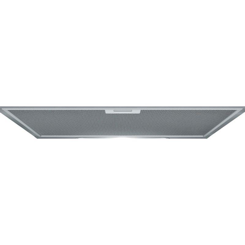 Whirlpool-Cappa-Da-incasso-AKR-934-1-IX-Inox-Montaggio-a-parete-Meccanico-Filter