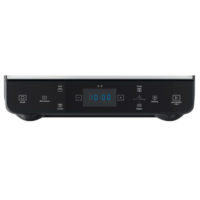 Whirlpool-Microonde-A-libera-installazione-MAX-49-MB-Nero-Elettronico-13-Microonde---grill-700-Control-panel