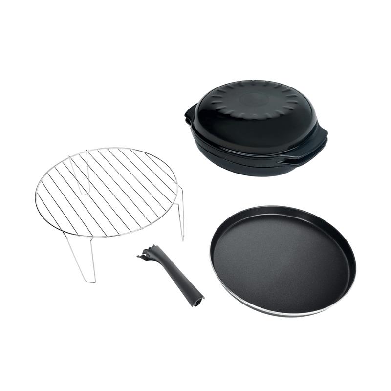 Whirlpool-Microonde-A-libera-installazione-MAX-49-MB-Nero-Elettronico-13-Microonde---grill-700-Accessory