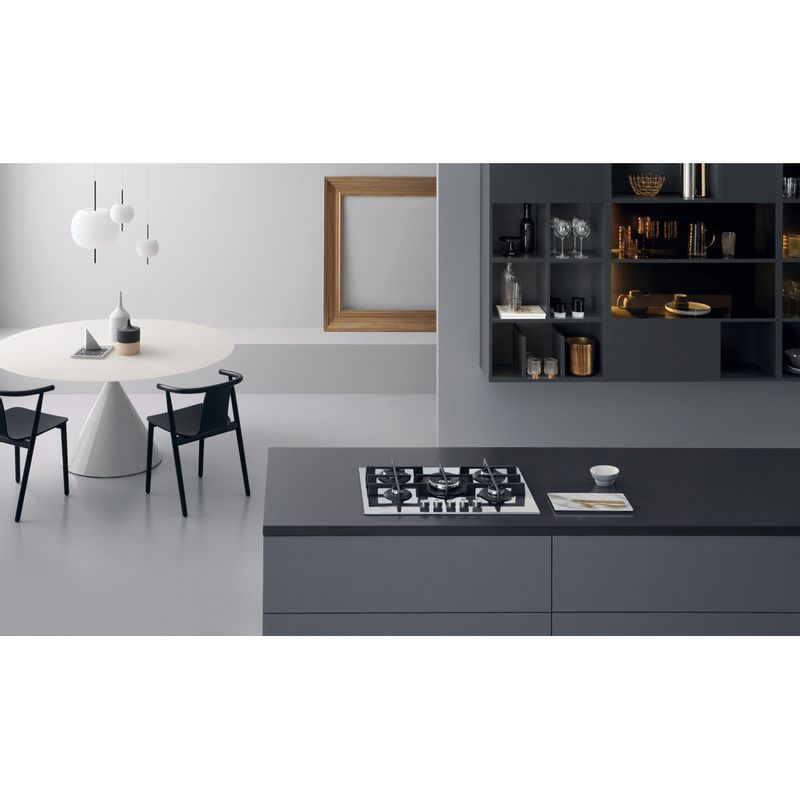 Whirlpool-Piano-cottura-GOWL-758-WH-Bianco-GAS-Lifestyle-frontal