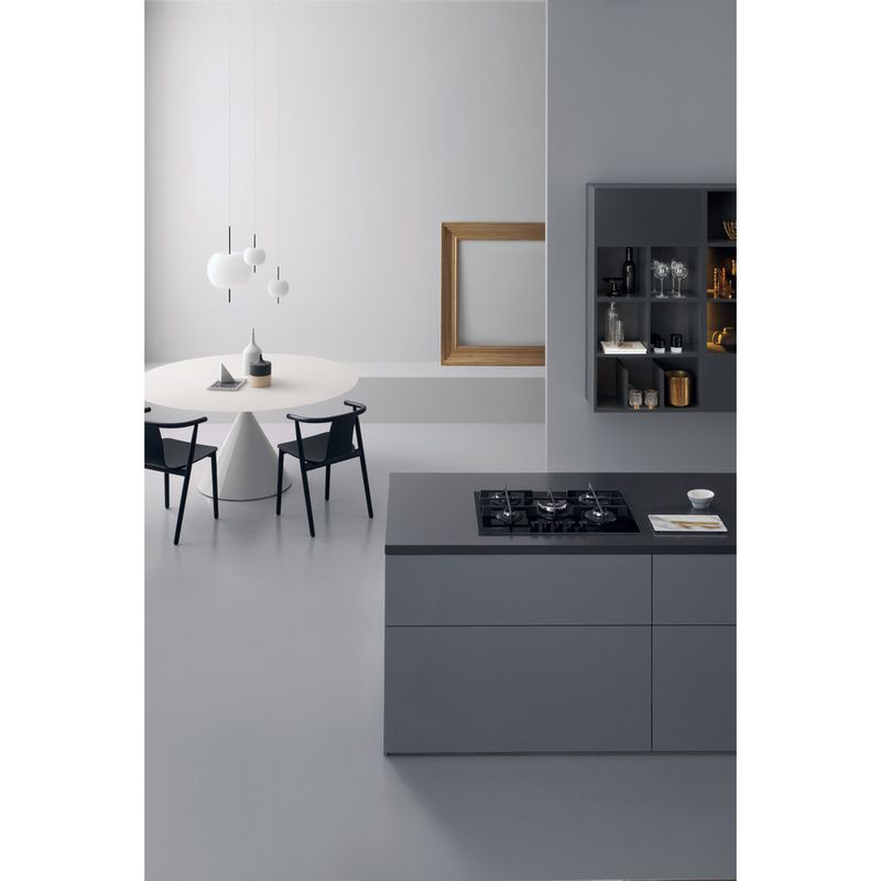 Whirlpool-Piano-cottura-GOWL-758-NB-Nero-GAS-Lifestyle-frontal