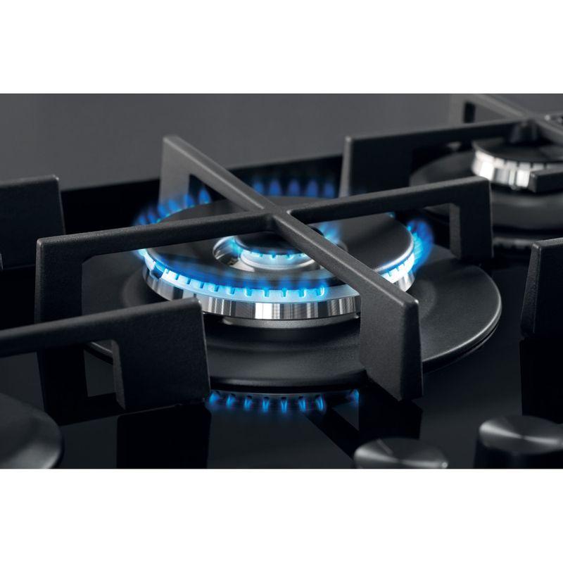 Whirlpool-Piano-cottura-GOWL-758-NB-Nero-GAS-Heating-element