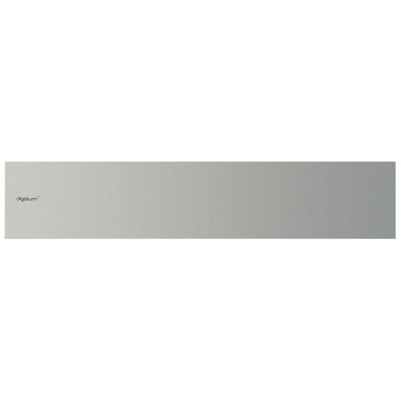 Whirlpool-Scaldavivande-WD-142-IXL-Inox-Frontal