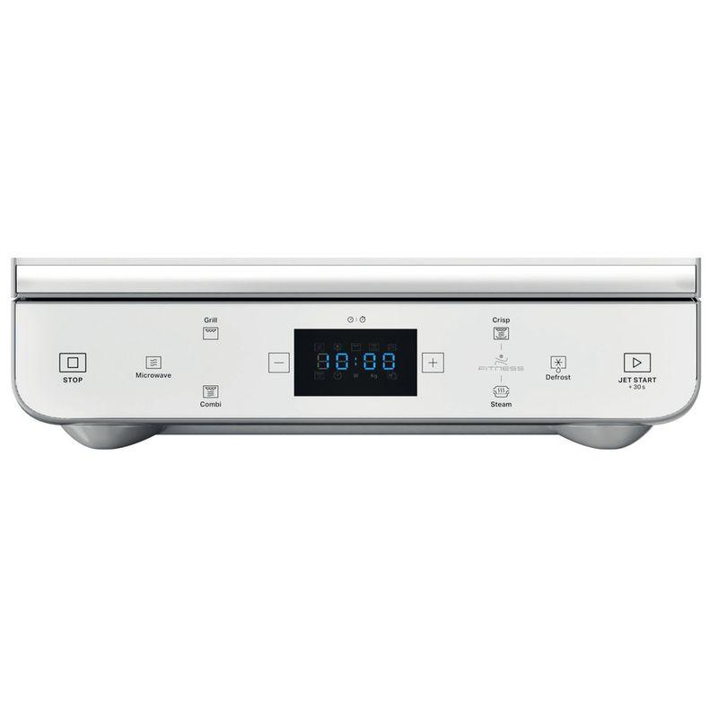 Whirlpool-Microonde-A-libera-installazione-MAX-49-WSL-Silver-totale-Elettronico-13-Microonde---grill-700-Control_Panel