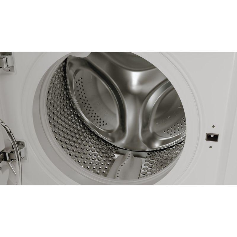 Whirlpool-Lavabiancheria-Da-incasso-BI-WMWG-91484E-EU-Bianco-Carica-frontale-C-Drum