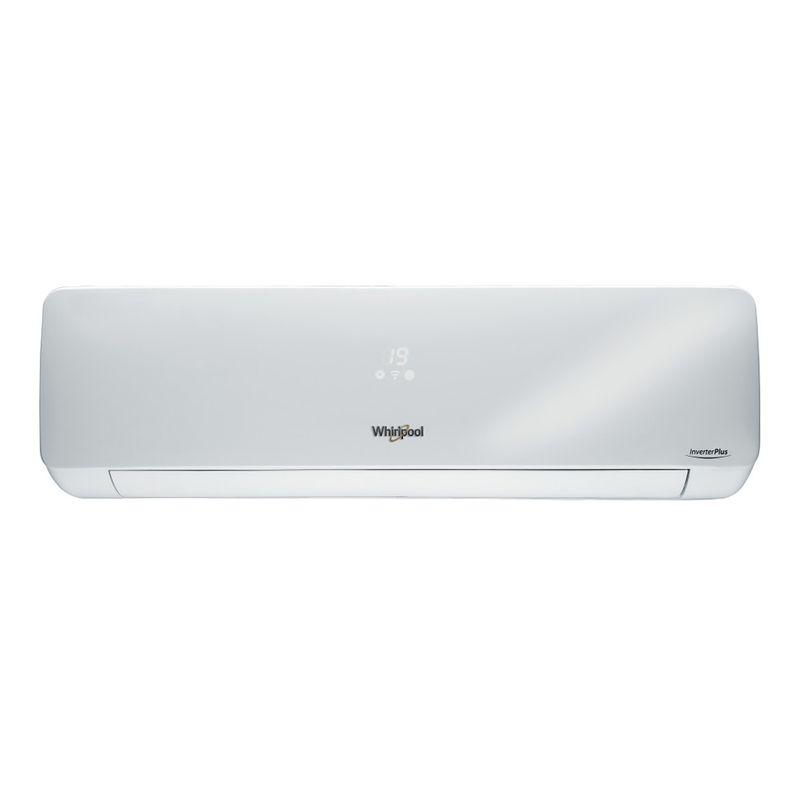 Whirlpool-Condizionatore-FM12IDU32-Non-disponibile-Inverter-Bianco-Frontal