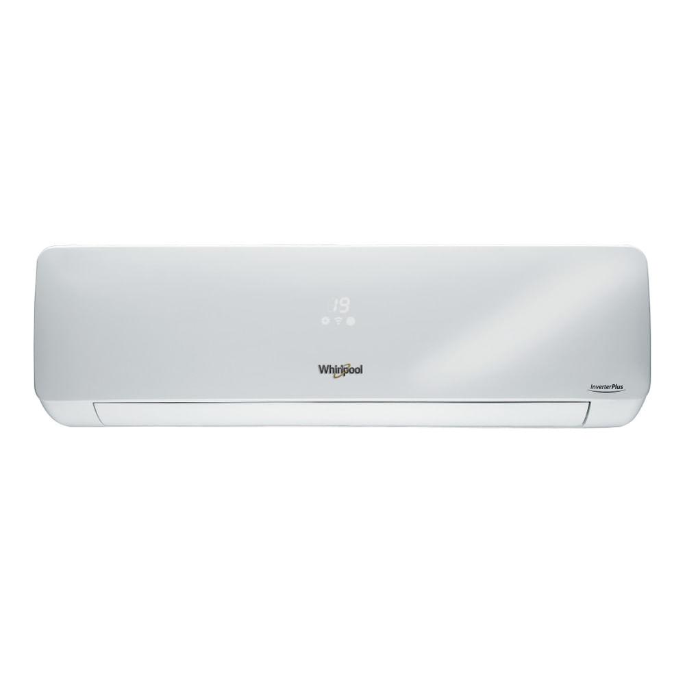 Whirlpool Condizionatore FM12IDU32 : guarda le specifiche e scopri le funzioni innovative degli elettrodomestici per casa e famiglia.