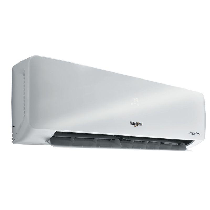 Whirlpool-Condizionatore-FM09IDU32-Non-disponibile-Inverter-Bianco-Perspective-open