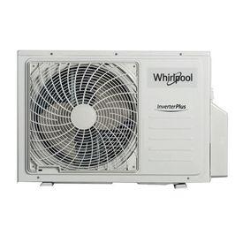 Condizionatore Whirlpool - WA20ODU32