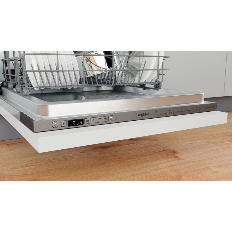Whirlpool-Lavastoviglie-Da-incasso-WIS-7030-PEF-Totalmente-integrato-D-Lifestyle-control-panel