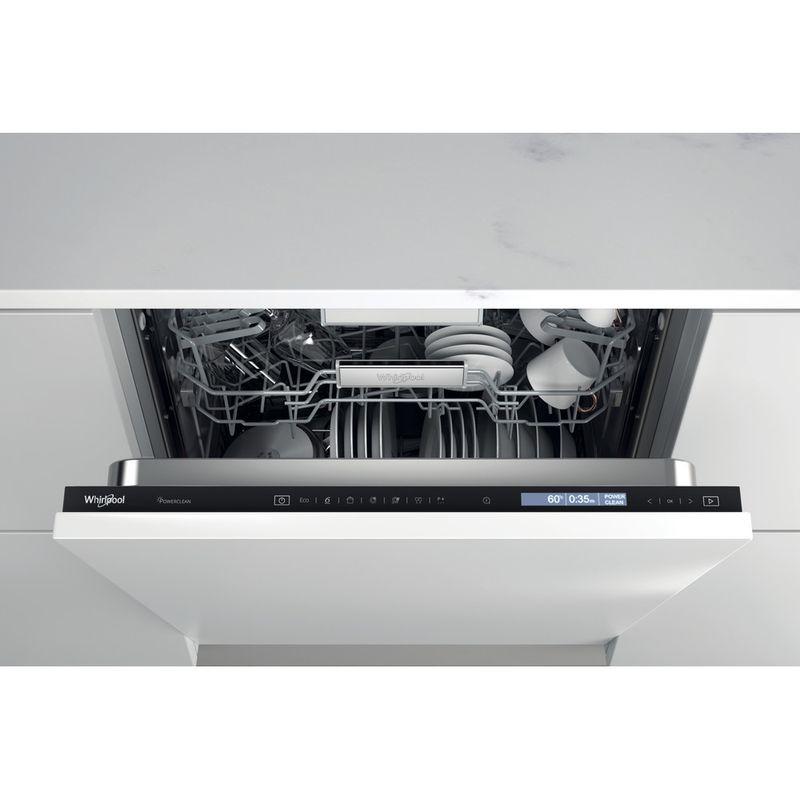 Whirlpool-Lavastoviglie-Da-incasso-WIS-1150-PEL-Totalmente-integrato-B-Lifestyle-control-panel