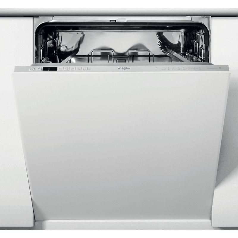 Whirlpool-Lavastoviglie-Da-incasso-WI-7020-P-Totalmente-integrato-E-Lifestyle-frontal