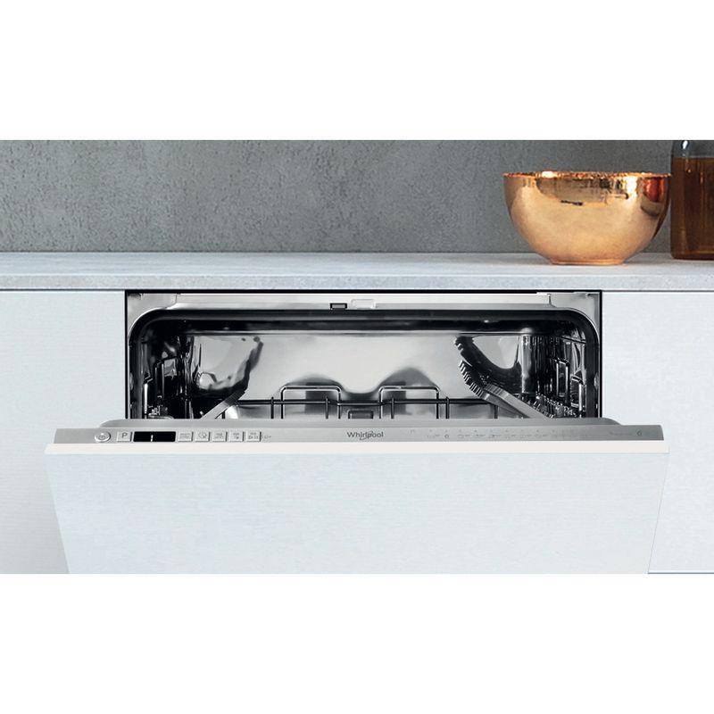 Whirlpool-Lavastoviglie-Da-incasso-WI-7020-P-Totalmente-integrato-E-Lifestyle-control-panel