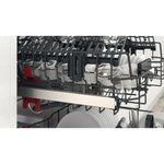 Whirlpool-Lavastoviglie-Da-incasso-WI-7020-P-Totalmente-integrato-E-Lifestyle-detail