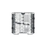 Whirlpool-Lavastoviglie-Da-incasso-WI-7020-P-Totalmente-integrato-E-Rack