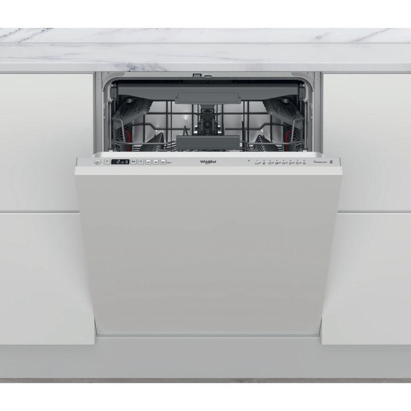 Whirlpool-Lavastoviglie-Da-incasso-WI-7020-PF-Totalmente-integrato-E-Frontal