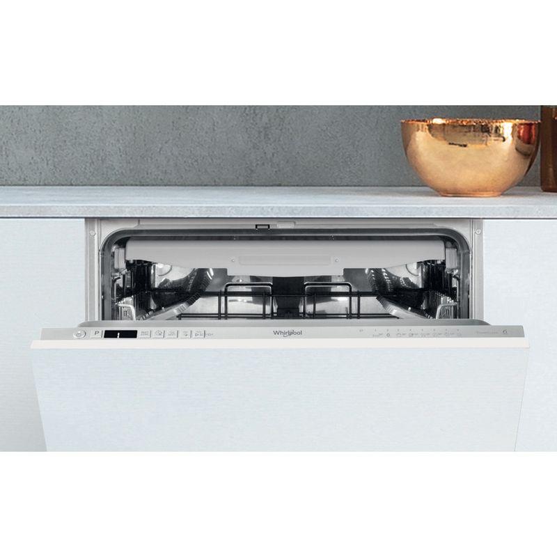 Whirlpool-Lavastoviglie-Da-incasso-WI-7020-PF-Totalmente-integrato-E-Lifestyle-control-panel