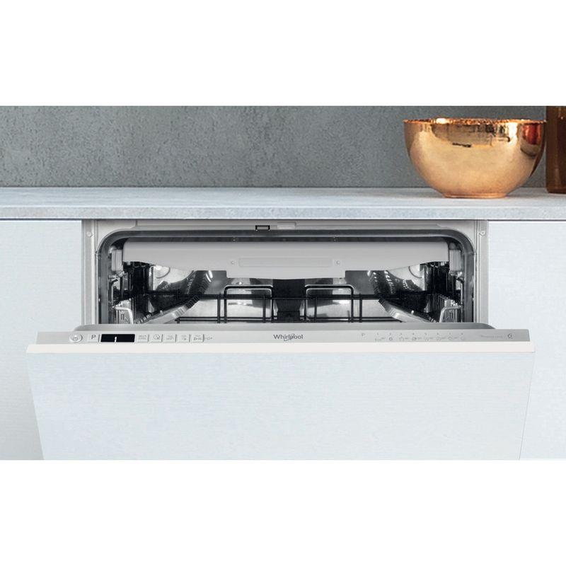 Whirlpool-Lavastoviglie-Da-incasso-WI-7020-PEF-Totalmente-integrato-E-Lifestyle-control-panel