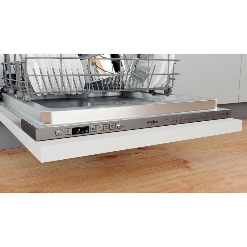 Whirlpool-Lavastoviglie-Da-incasso-WIS-7030-PEL-Totalmente-integrato-D-Lifestyle-control-panel