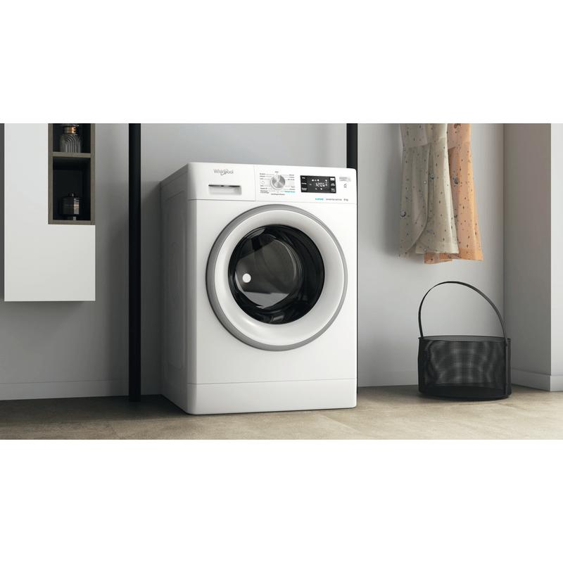 Whirlpool-Lavabiancheria-A-libera-installazione-FFB-8248-SV-IT-Bianco-Carica-frontale-C-Lifestyle-perspective