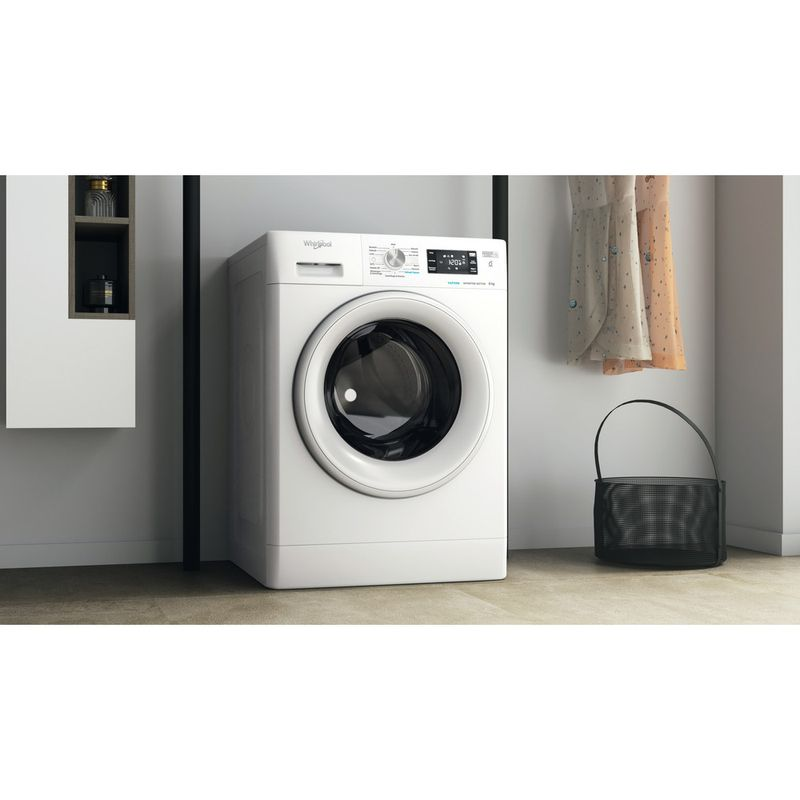 Whirlpool-Lavabiancheria-A-libera-installazione-FFB-D8-V-IT-Bianco-Carica-frontale-C-Lifestyle-perspective