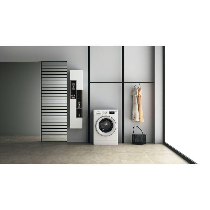 Whirlpool-Lavabiancheria-A-libera-installazione-FFB-9248-CV-IT-Bianco-Carica-frontale-C-Lifestyle-frontal