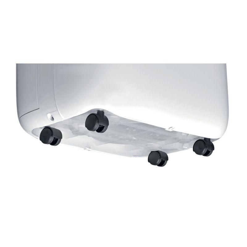 Whirlpool-Dehumidifier-DE20W5252-Bianco-Lifestyle-detail