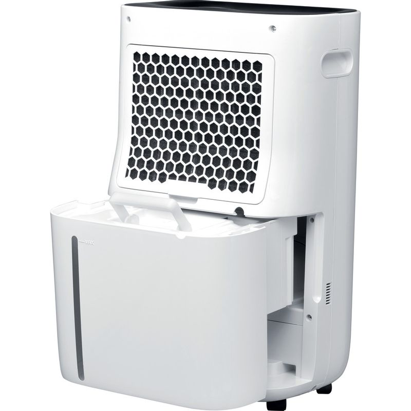 Whirlpool-Dehumidifier-DE20W5252-Bianco-Back---Lateral